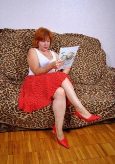 Вероника царицына порно фото 549-437