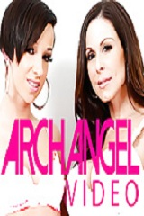 archangelvideo HD