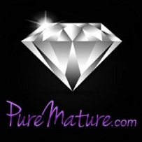 HD - PureMature