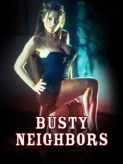 Соседки / Busty neighbors (2006)