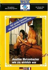 Скачать жозефина мутцебахер развратница вены с переводом фото 150-931