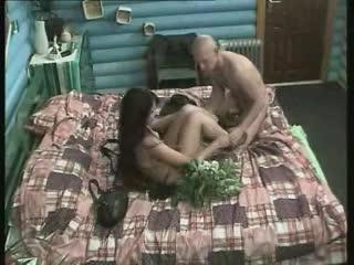 Дом 2 Порно Відео