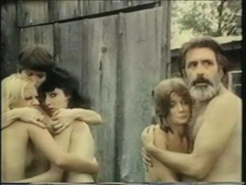 Порно фильм дочь