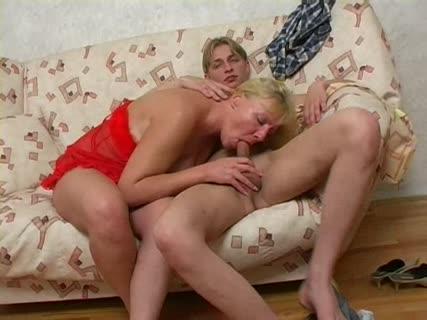 порно онлайн мама 24