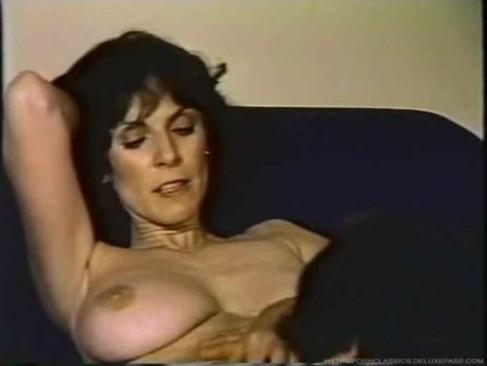 Порно звезда кей паркер