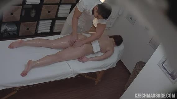 Чешский массажный салон секс фото 427-105