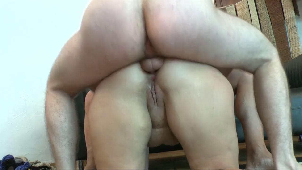 Порно французская классика ролики фото 550-805