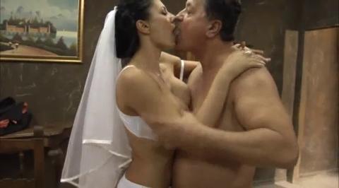 Фильм итальянский порно