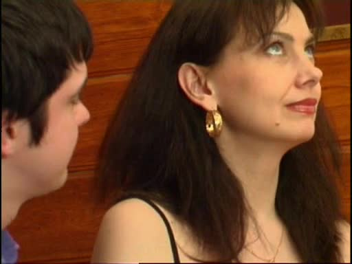 publike-pri-podruge-russkie-mamki-porno-aktrisi-eroticheskie-fotografii-russkoe
