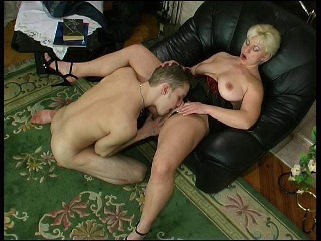 Видео порно таня орлова