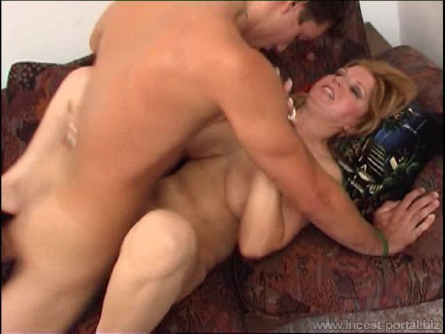 Порномамки ролики