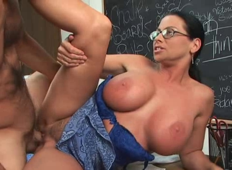Mature old pussy porn pictures