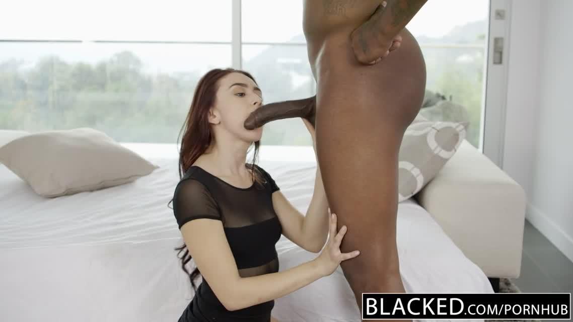 Менди блу порно