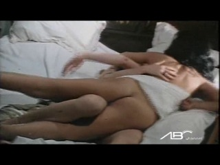 С тётей не грех 1980 порно фильм онлайн
