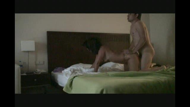 izmena-snezhani-v-turtsii-porno