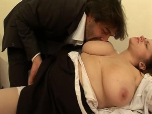 Порно фильмы алисе кортези фото 414-807