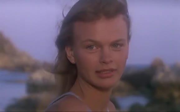 porno-film-privat-robinzon-kruzo-na-ostrove-greha-smotret-onlayn