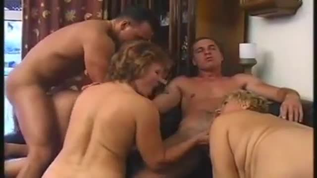 Порно фильмы семейные извращения с русским переводом