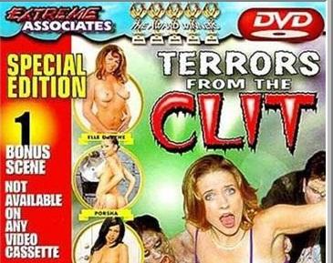klitor-terrorist-online