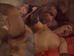 Порно французская классика ролики фото 69-855