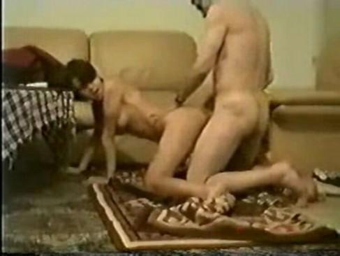 smotret-turetskoe-domashnee-porno-onlayn