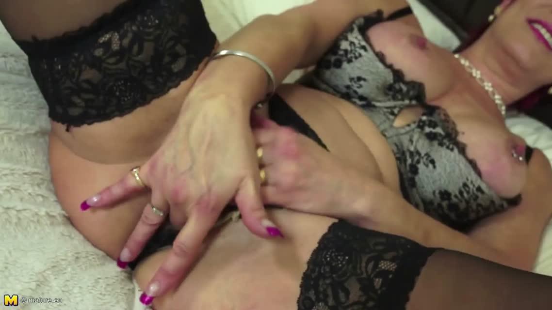 Кормящие проститутки