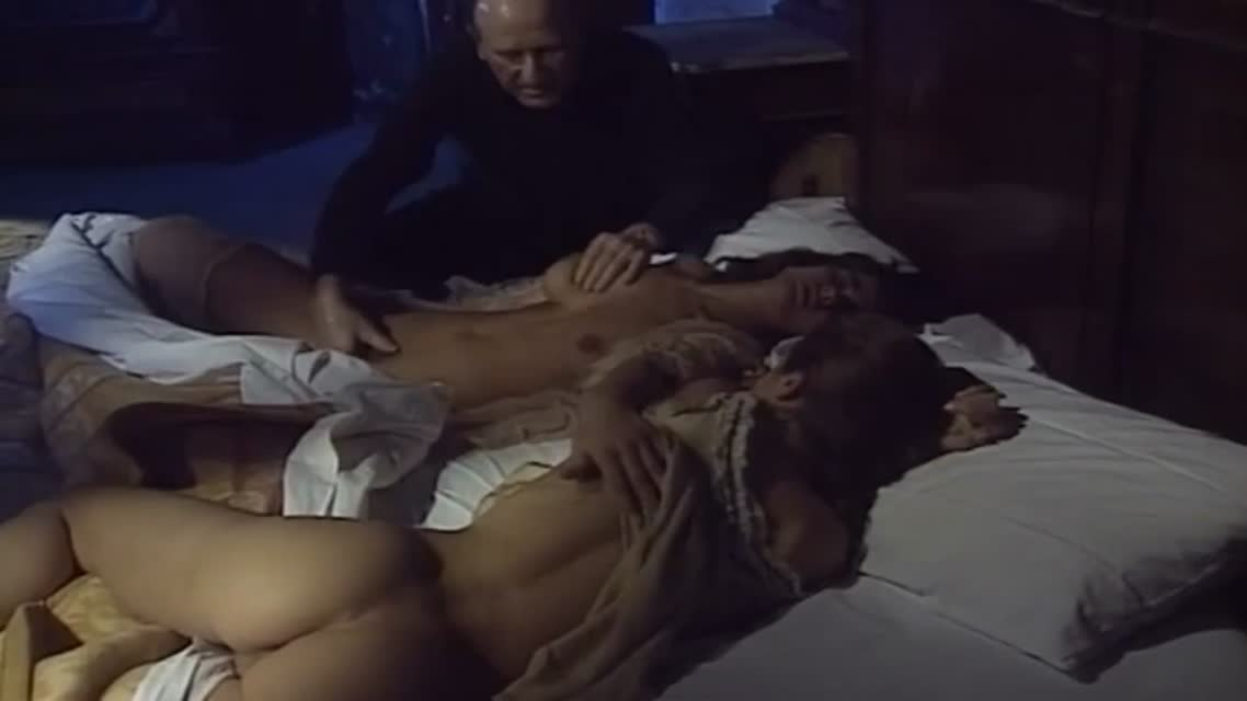 kino-seks-pornohhh-russkiy-yazik