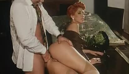 Порно с милли добрассио фото 685-715