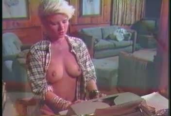 Свист между сексом 1986