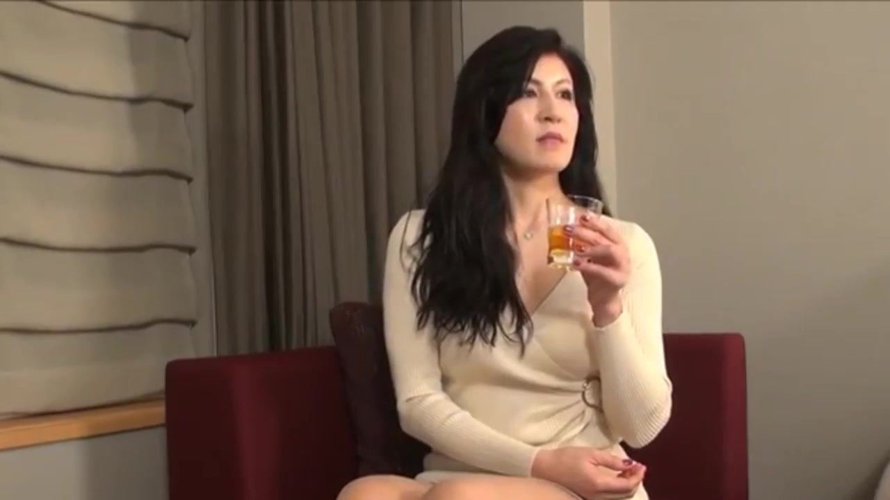 Japanese Amateur Mother, Free Amateur Free HD Porn 7c ru