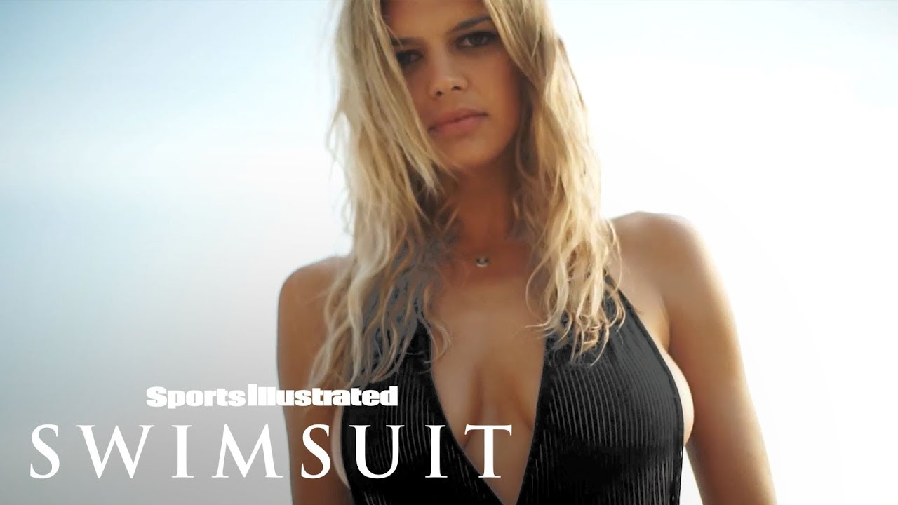 Kelly Rohrbach Invites You To Explore Malta's Hidden Gems | Uncovered | Sports Illustrated Swimsuit