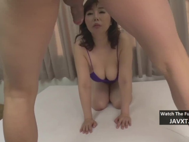 Beautiful Asian Milf Fucked Hard - Free Porn