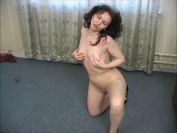 Порнос ирен