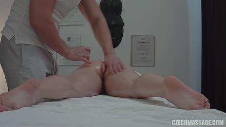 порно массаж в чехии студии видео