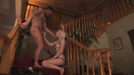 Lily Labeau - Barely Legal 105.avi