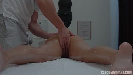 Чешское масаж порно онлайн