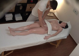 czech massage 394